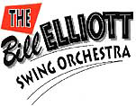 Bill Elliott Orch.