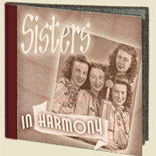 internetradio/sisters_in_harmony.jpg